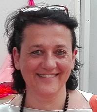 Daniela Troina