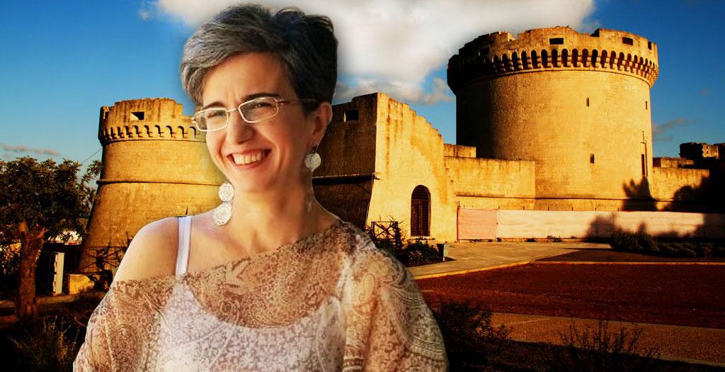L'ultimo giorno del Conte Giancarlo Tramontano a Matera