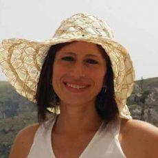 Artès-Rosanna