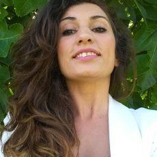 Imma_Nucera_foto_ufficiale