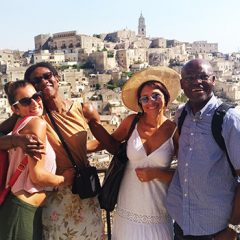 discover italy with experiential tourism