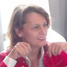 Giuliana Masutti