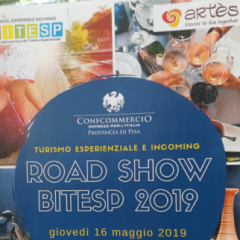 artes bitesp experiential tourism incoming italy roadshow
