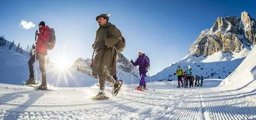 2026 Winter Olympics