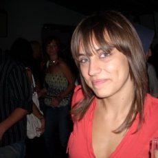 Francesca_Operatrice_Artes