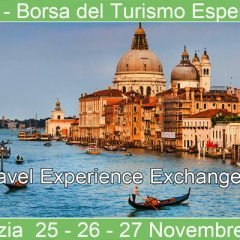 Artès and BITESP for the development of experiential tourism in Italy