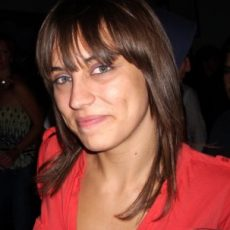Francesca Operatrice Artès