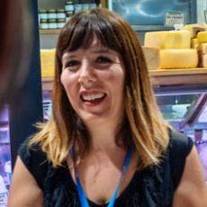 Cristina_pistorello