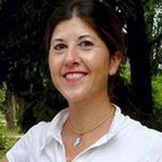 Maria Adelaide Avanzo