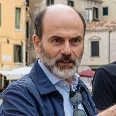 Stefano_Croce