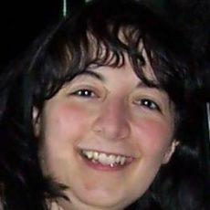 cristina ascone