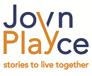 Joynplayce